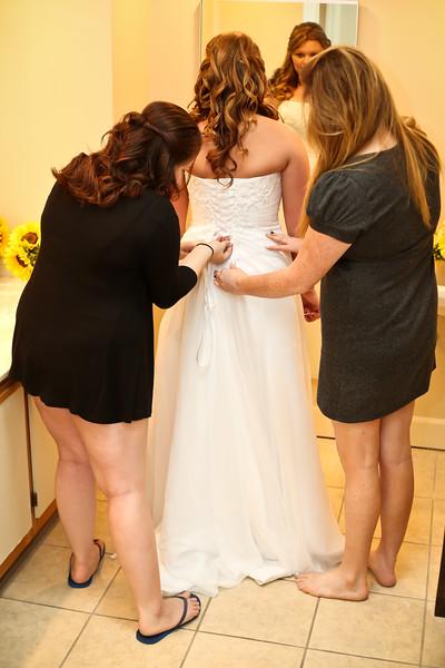 Breeden Wedding PRINT 5.16.15-207.jpg