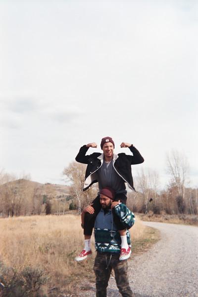 2019_10_31_MSC_Wyoming_Film_099.jpg