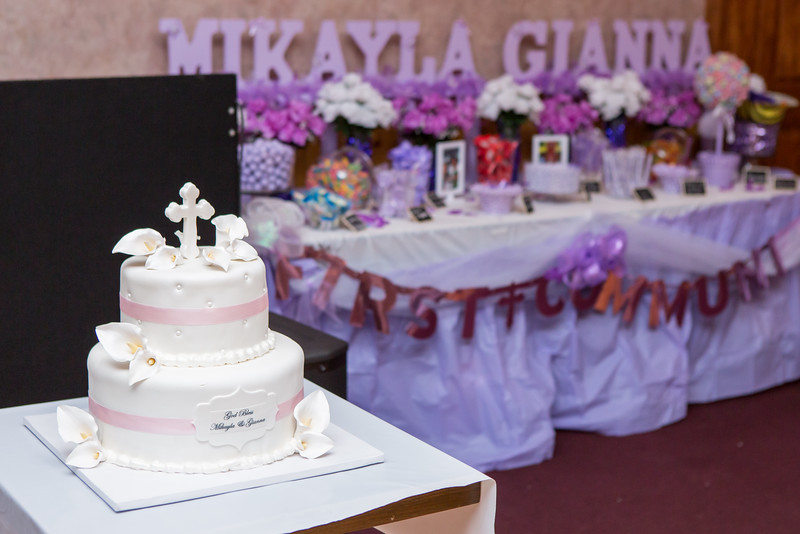 Mikayla and Gianna Communion Party-101.jpg
