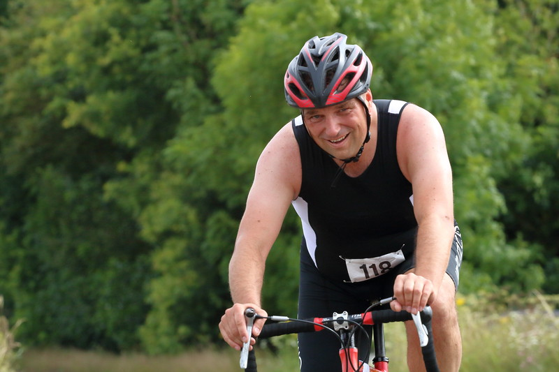 TAKE3 2019 Oxfordshire Tri Rnd2331.JPG