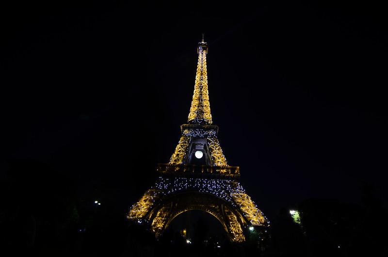 Paris Day 1-365.JPG