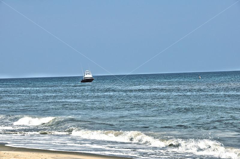 beachPeaislandHDR_0217 Wmark.jpg