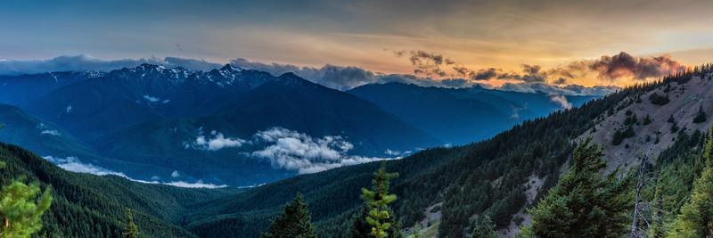 highline trail.jpg