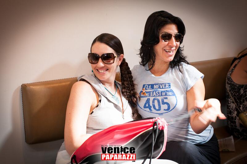 VenicePaparazzi-374.jpg