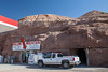 From Capitol Reef to Moab