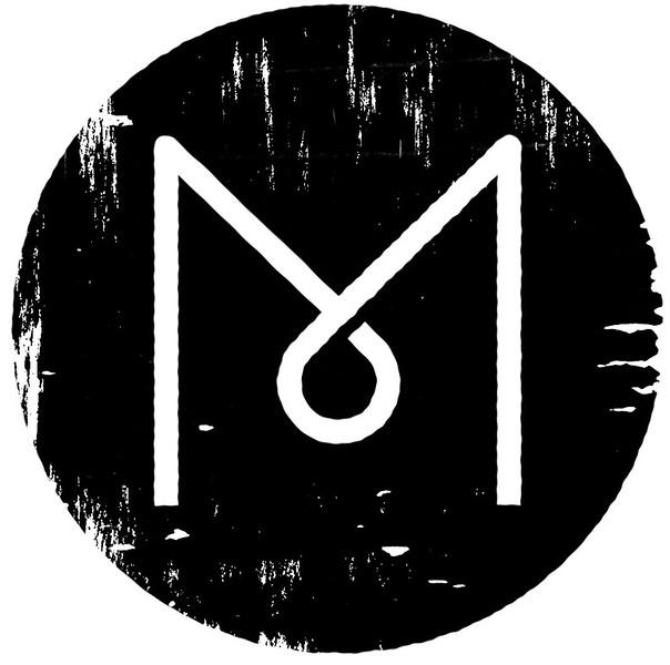 marina-logo-M.jpg