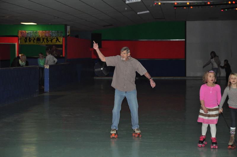 birthday-skating-0022.jpg