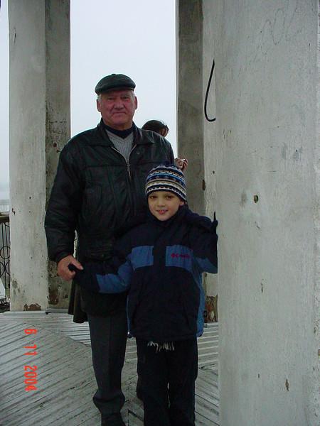 2004-11 Ярославль 24.JPG