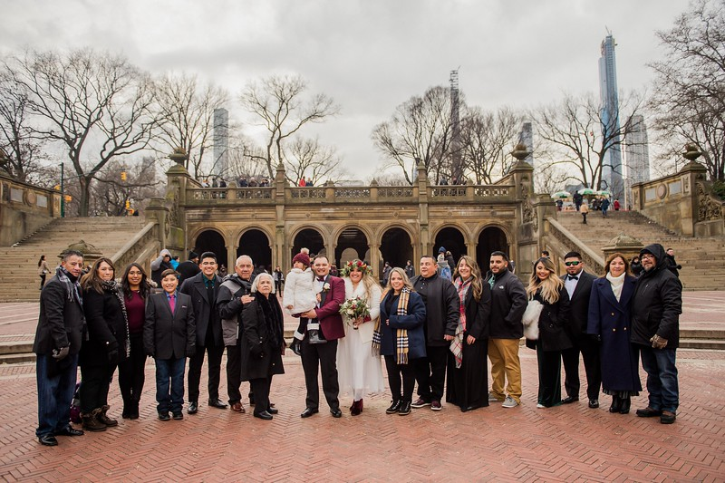 Justin & Tiffani - Central Park Wedding (224).jpg