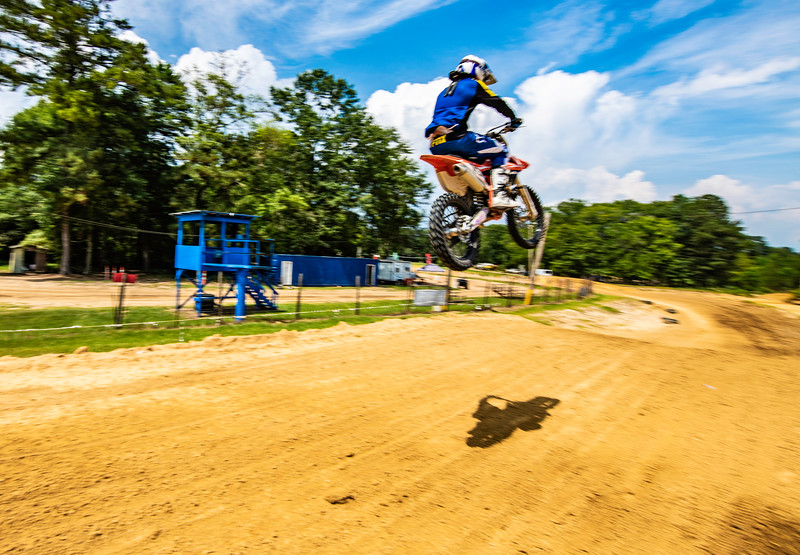 Hickey Motocross-DSC_4143.jpg