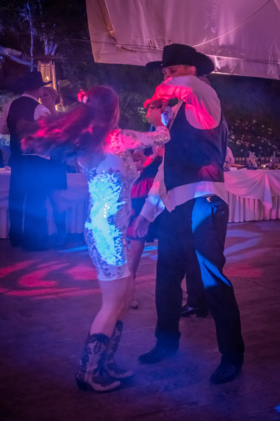 Reception and Dance-596.jpg