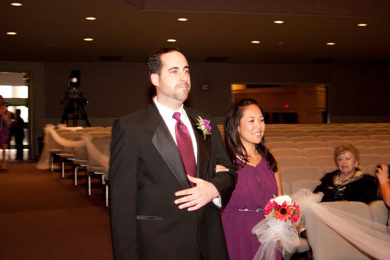 2011-11-11-Servante-Wedding-63.JPG