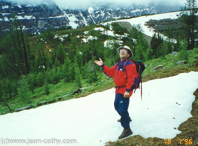 Alberta 1996 -  (4 of 37)