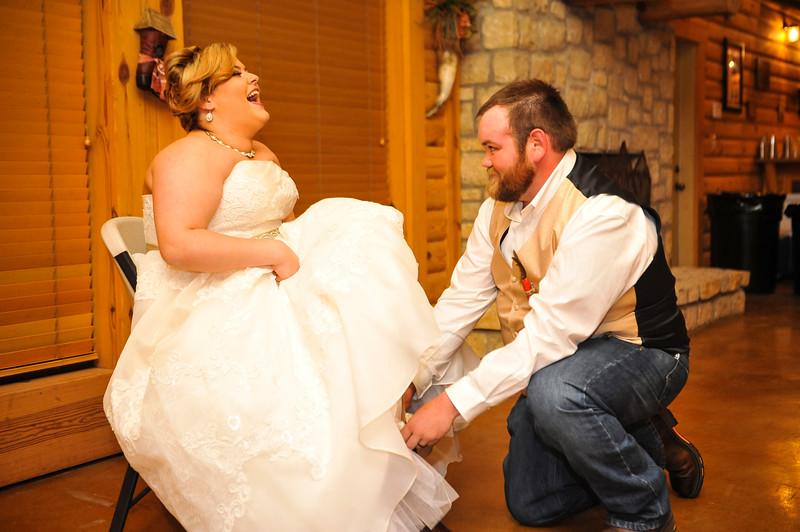 wedding_352.jpg