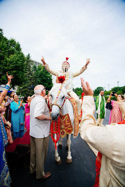 Le Cape Weddings - Shelly and Gursh - Indian Wedding and Indian Reception-270.jpg
