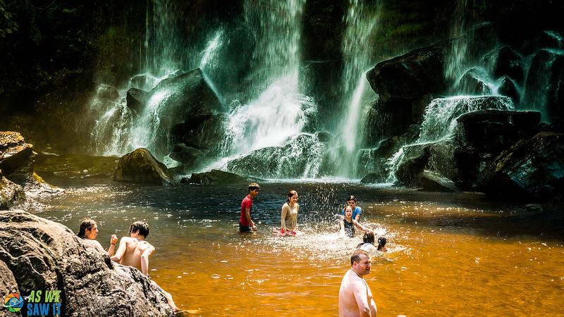 Kulen-Mountain-Waterfall-02901.jpg