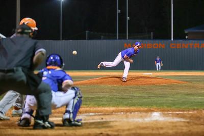 Baseball 4-1-2016