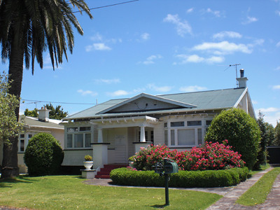 Compassion Centre, Auckland, New Zealand