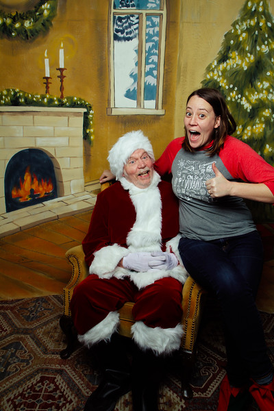 Pictures with Santa Earthbound 12.2.2017-080.jpg