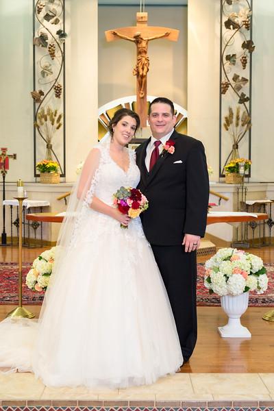 0732-Trybus-Wedding.jpg