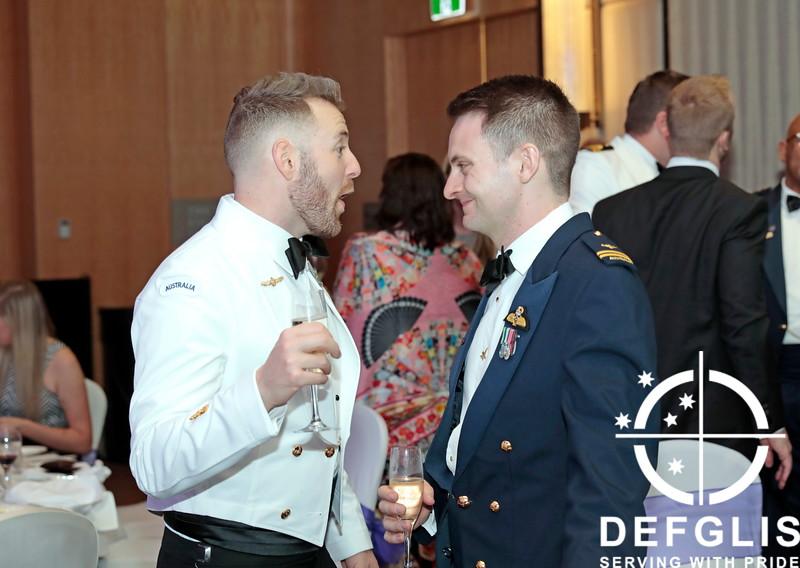 ann-marie calilhanna- military pride ball @ shangri-la hotel 2019_0778.JPG