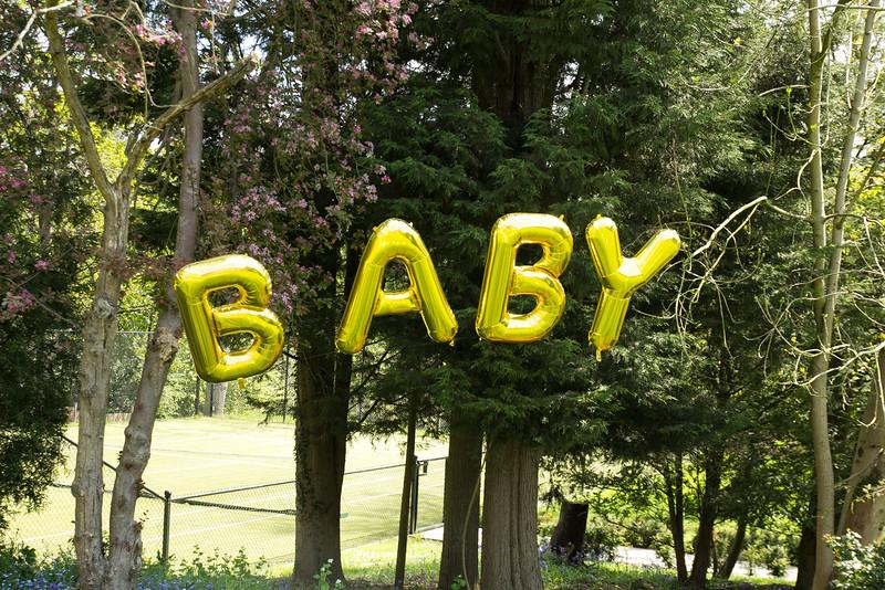 baby shower106.jpg