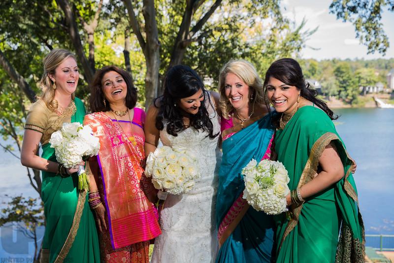 bap_hertzberg-wedding_20141011125657_PHP_7886.jpg