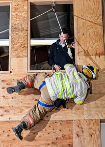WHBFD Window Drill