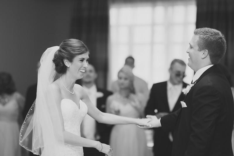 unmutable-wedding-gooding-0611-2.jpg