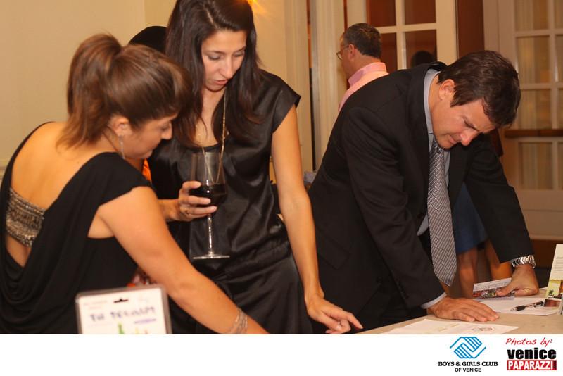 10.02.09   Boys and Girls Club of Venice.  Champion of Youth Gala.  www.bgcv.org (456).JPG