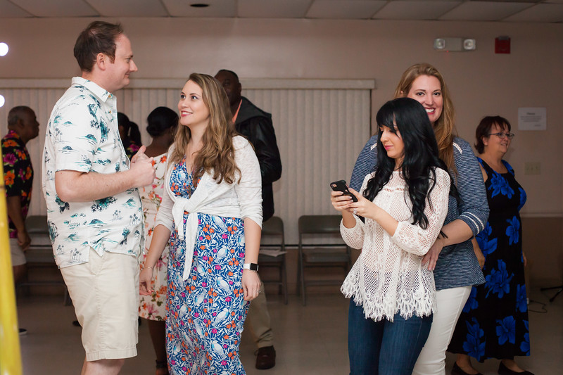 H&HParty-120.jpg