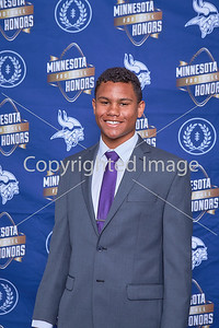 2017-05-07 MN NFF Awards