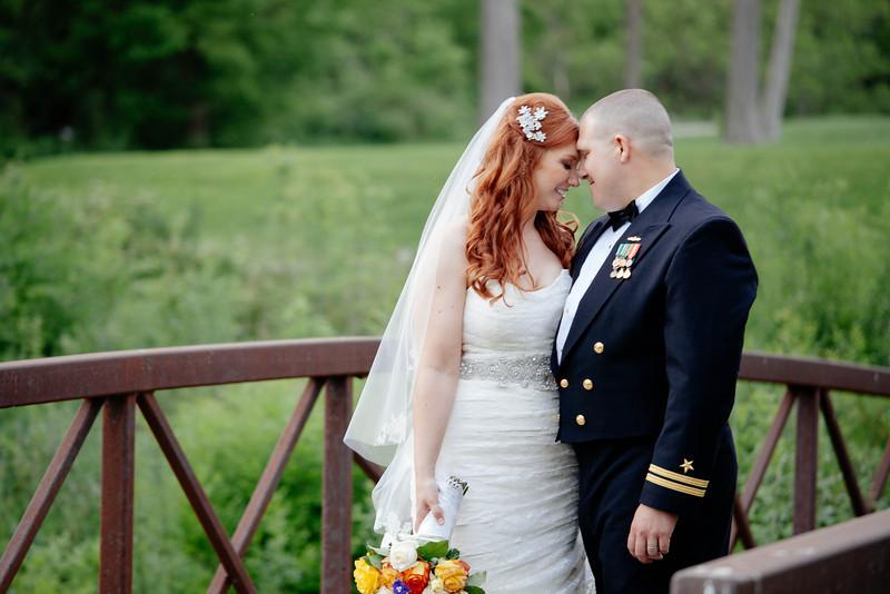 Adam & Sarah Wedding  (2003 of 3243).jpg