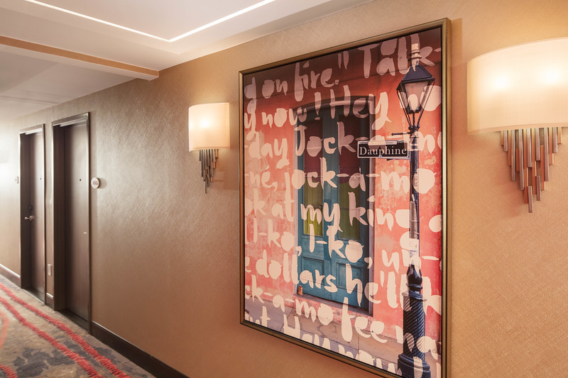 13-hallway art.jpg