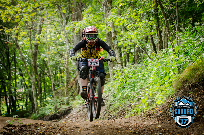 2017 Beech Mountain Enduro-157.jpg
