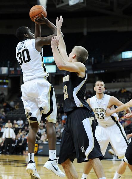 Travis McKie jumper.jpg