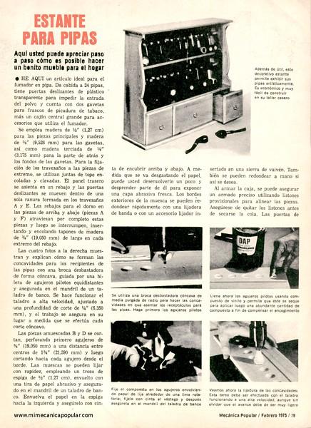 estante_para_pipas_febrero_1975-01g.jpg