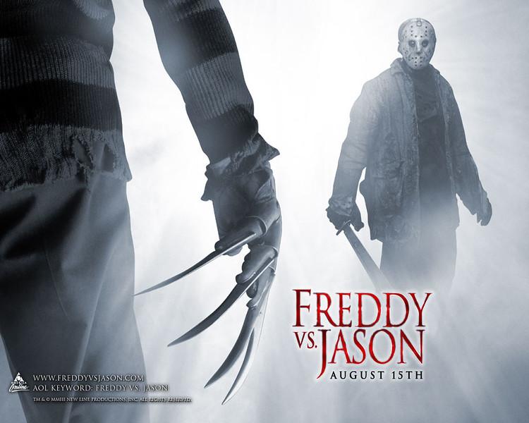 Freddyvsjason31280.jpg