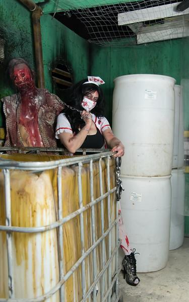 HalloweenFacePainting-0097.jpg