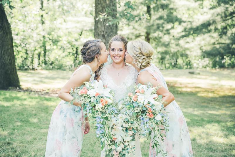 Rockford-il-Kilbuck-Creek-Wedding-PhotographerRockford-il-Kilbuck-Creek-Wedding-Photographer_G1A6464.jpg