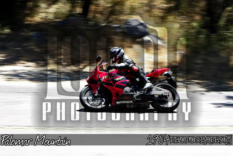 20100807_Palomar Mountain_1065.jpg
