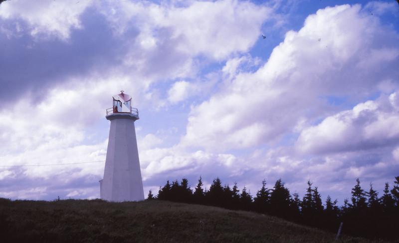 Nova Scotia 1983 - 052.jpg