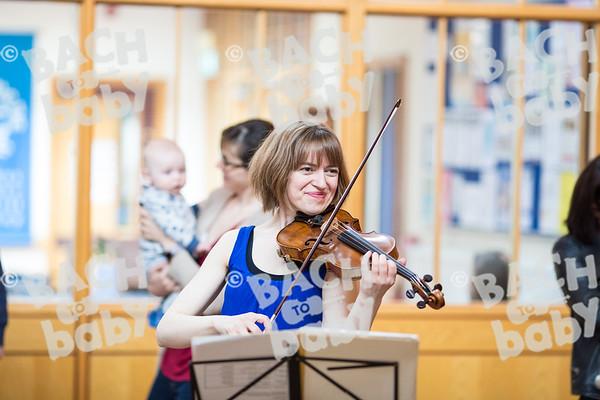 Bach to Baby 2018_HelenCooper_Bromley-2018-04-24-29.jpg