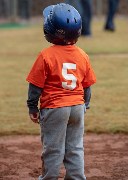 Will_Baseball-103.jpg