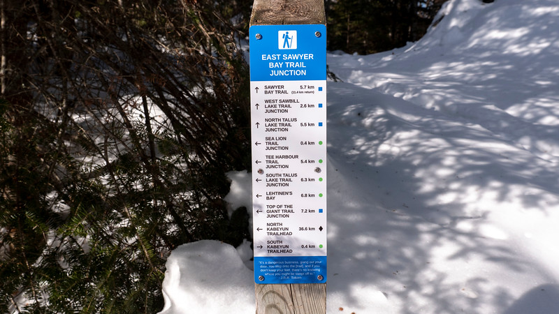 Sleeping-Giant-Provincial-Park-Winter-Hiking-05.jpg