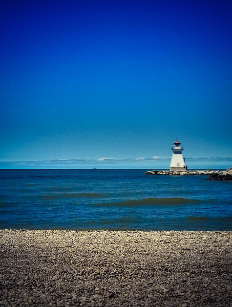 southampton lighthouse-2.jpg