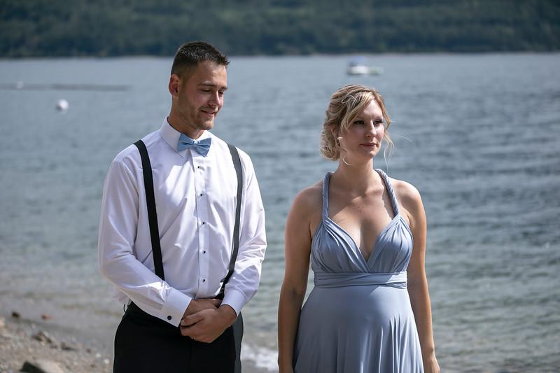 salmon-arm-wedding-photographer-highres-2055.jpg