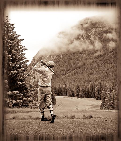 banff-springs-golf-photography--2.jpg