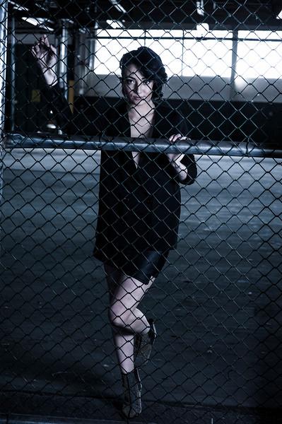 Conquer Clothing by Jason Villamil-13.jpg