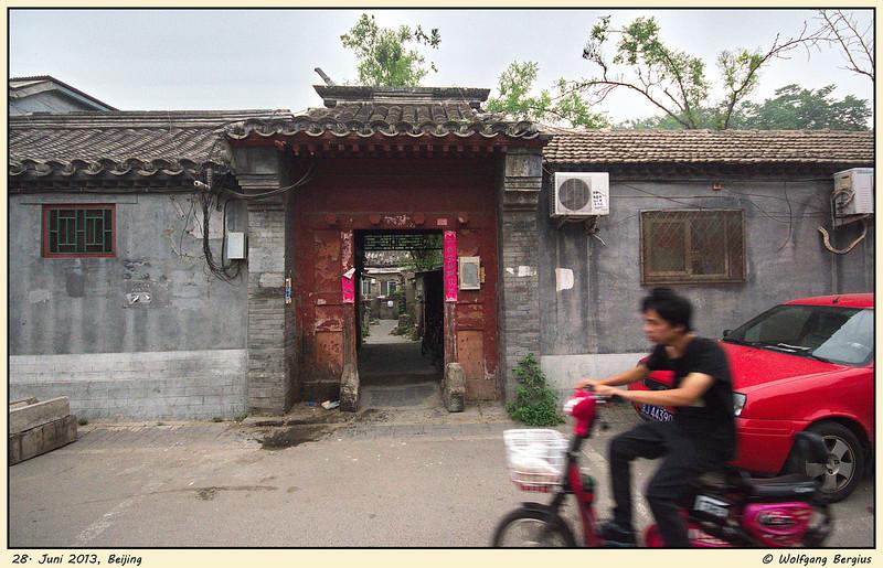 2013-06-28_(04)_Beijing-Altstadt_039_ART.jpg
